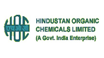 Chemical manufacturer in Bangalore